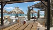 BEACH CLUB Baobab (Sky Fly)