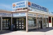 LETTING AGENCY Agence du Soleil