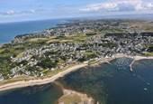 Camping-Ocean-Quiberon-Morbihan-Bretagne-Sud Camping-Ocean