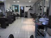 Tress' Hair Hairdresser's