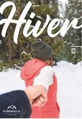 Guide Hiver 2019 - 2020