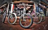Bike 4 You (location)