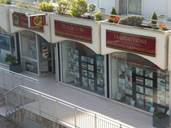 Agence Charles Quint Immobilier