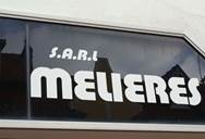Mélières SARL