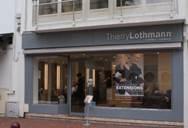 Salon Th. Lothmann