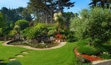 Jardins Divers - Paysagiste