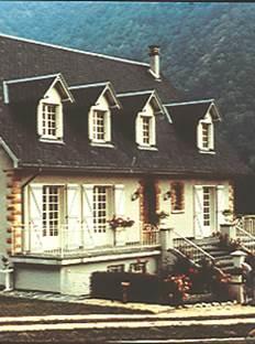 Maison