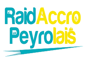 Raid Accro Peyrolais