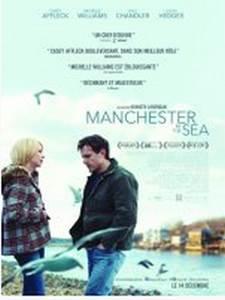 16ème Festival de films documentaires en Cévennes : Manchester by the Sea