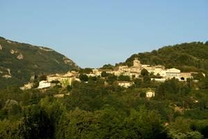 Les 3 villages