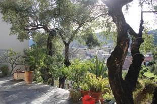 Chambres d'hôtes Collioure - ESPENANT - Résidence Ambeille