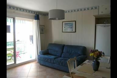 meuble-Grau-du-Roi(Le)1