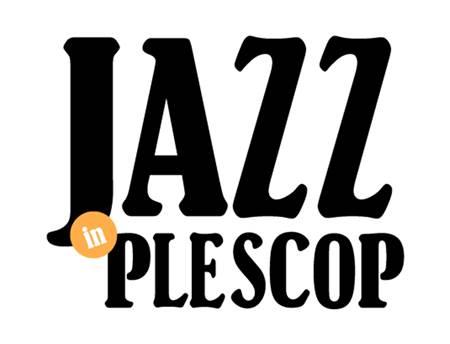 Jazz in Plescop