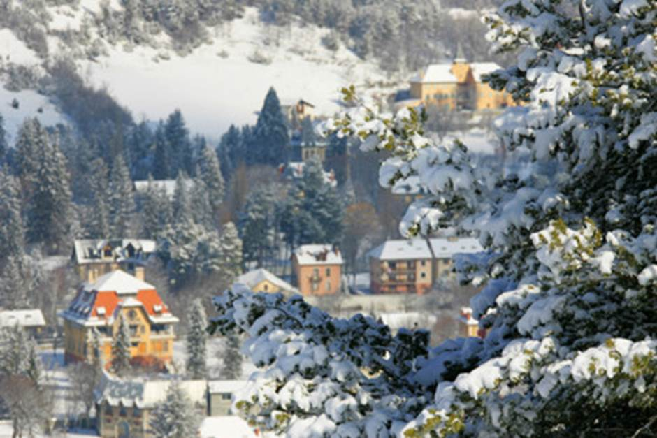barcelo-hiver-2