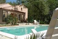 Villa provençale
