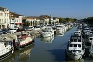Beaucaire, Ville d'Art et d'Histoire
