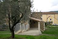 Domaine du Sablas