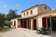 Villa des Oliviers, belle maison sur la commune de Flaux