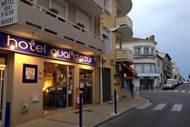 Hôtel Quai d'Azur