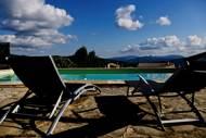 Chambres et table d'hôtes La Soleillade en Cévennes