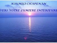 Association Chapenan Koumili