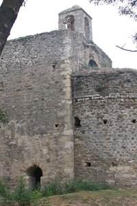 Journées du Patrimoine à Montfaucon