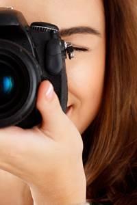 5ème Rencontres Photographiques