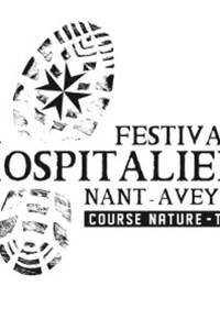 Festival des Hospitaliers