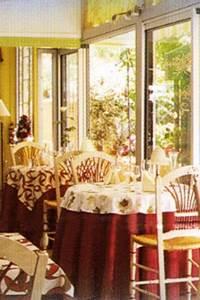 Hôtel Restaurant L'Oliveraie