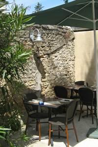 Restaurant La Cérière