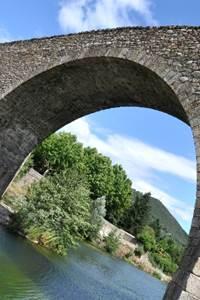 """Visite guidée - """"Saint-Jean-du-Gard, à la découverte du patrimoine historique"""""""