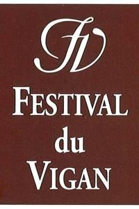 Concert : Guillaume Hodeau et David Louwerse