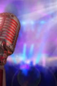 Grand Prix de la chanson Alès Cevennes Camargue 2017