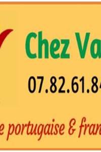 Chez Vasco