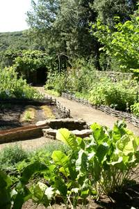 ARC' Avène - Les Jardins Ethnobotaniques de la Gardie