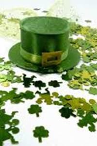 Soirée Country de la Saint Patrick