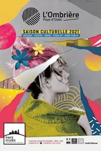 L'Ombrière - Et pendant ce temps Simone Veille !