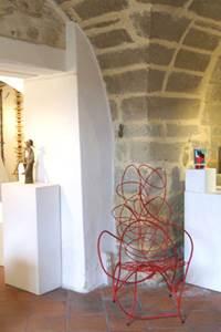 Galerie Terra Viva
