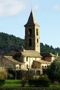 Comité de Restauration de l'Eglise