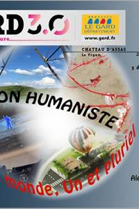 Expo : Situation humaniste