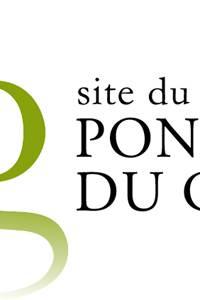 """Atelier """"Du papier végétal"""" sur le Site du Pont du Gard"""