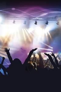 """Concert """"Avant l'été"""""""