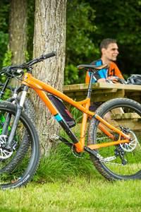 Occitan'E-Bike