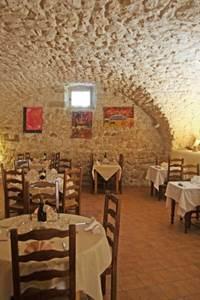 Restaurant L'Esquielle