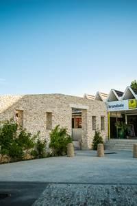 Hôtel Restaurant Nimotel