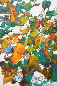 Antoine Bono Peintures