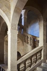 Les hôtels particuliers d'Uzès - Visite guidée Uzès, Ville d'art et d'histoire