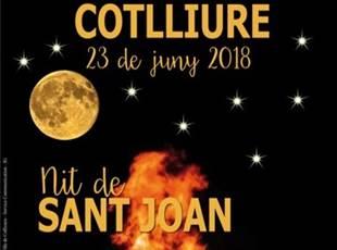 Night of Saint Jean