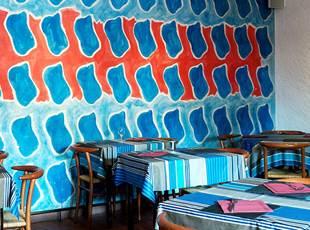 Hotel Restaurant Les Templiers