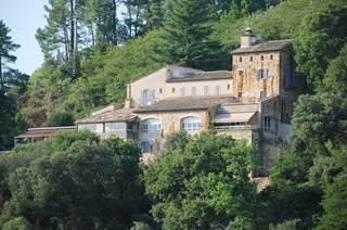 Hôtel Les 3 Barbus